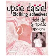 Upsie Daisy 18 Strips