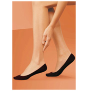 Ballerine Feet-Protect