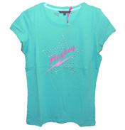 Diamante T-Shirt
